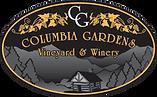 Columbia-Gardens-Vineyard-Winery-Logo-Fu