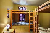 1 bedroom good.jpg