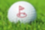 golf pic.PNG