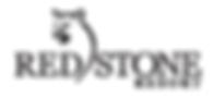 redstone logo.PNG