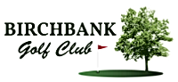 birchbank logo.PNG