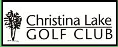 christina lake golf club.PNG