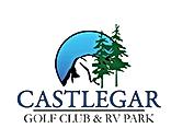 castlegar golf.PNG