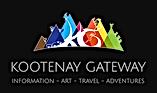 kootenay gateway.PNG