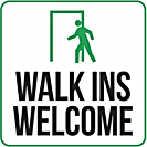 walk ins.PNG