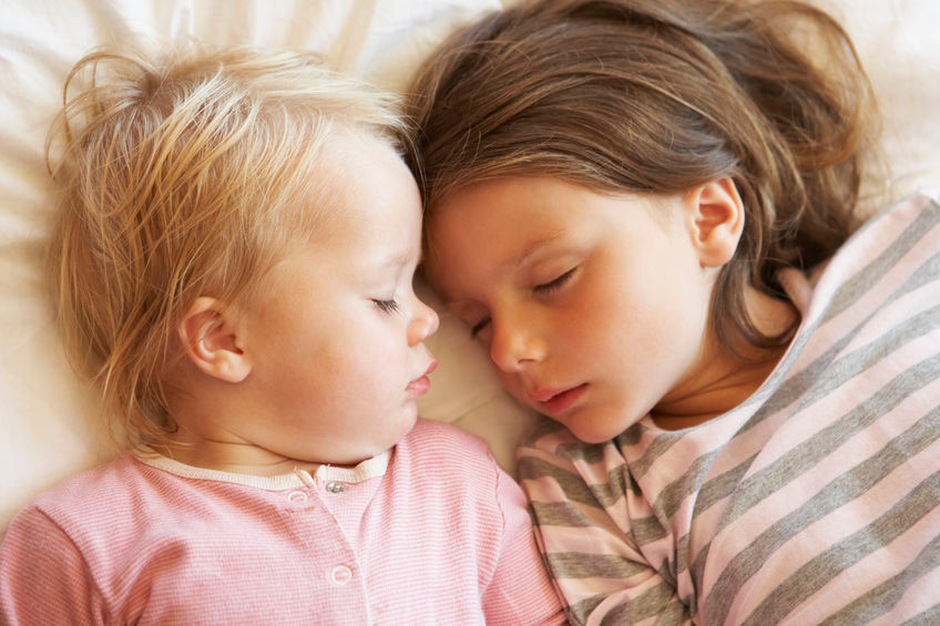 naps, children sleep needs, toddler sleep, toddler napping
