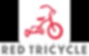 Pediatric Sleep Coach Desiree Baird   Seattle   Red Tricycle