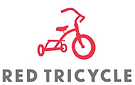 Pediatric Sleep Coach Desiree Baird | Seattle | Red Tricycle