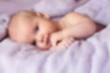 Pediatric Sleep Coach Desiree Baird | Seattle | Renew Your Sleep Elite Club Membership