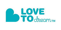 love-to-dream-logo-final.jpg