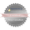 newborn sleep, pediatric sleep, certified sleep consultant