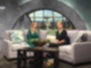 Pediatric Sleep Coach & Baby Sleep Expert Desiree Baird   Seattle   Desiree Baird on King5 News