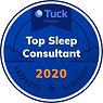 Sleep-Consultants-Badge-1.jpg
