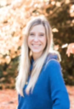 Desiree Baird - Baby sleep Expert & Certified Sleep Consultant | Seattle | Pediatric Sleep Coach