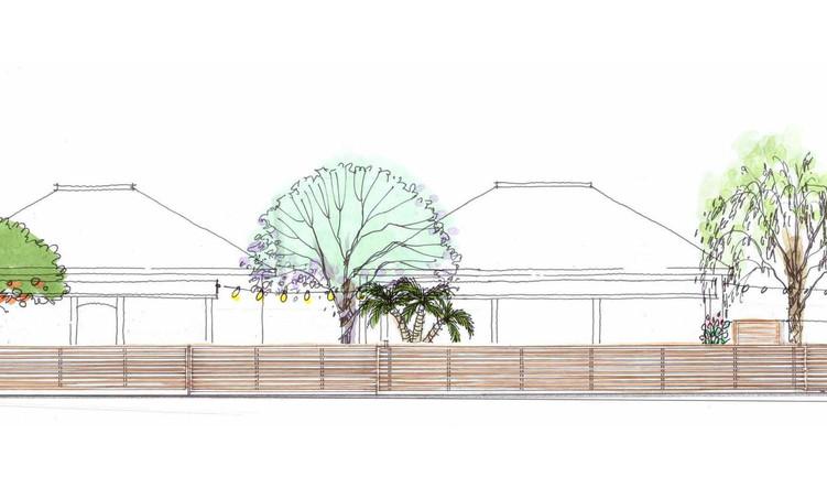 Cascade - Landscape Architecture _ BREAK OF DAWN_Page_7.jpg