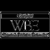 Cascade-LA _ WBE-Certified.webp