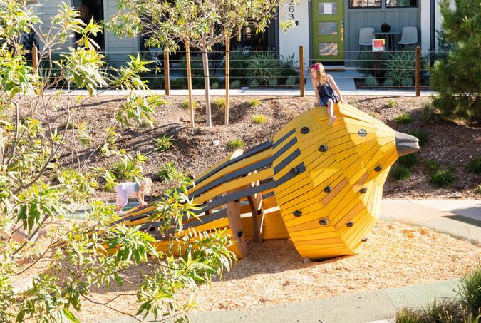 Cascade-LA Rise Park .jpg
