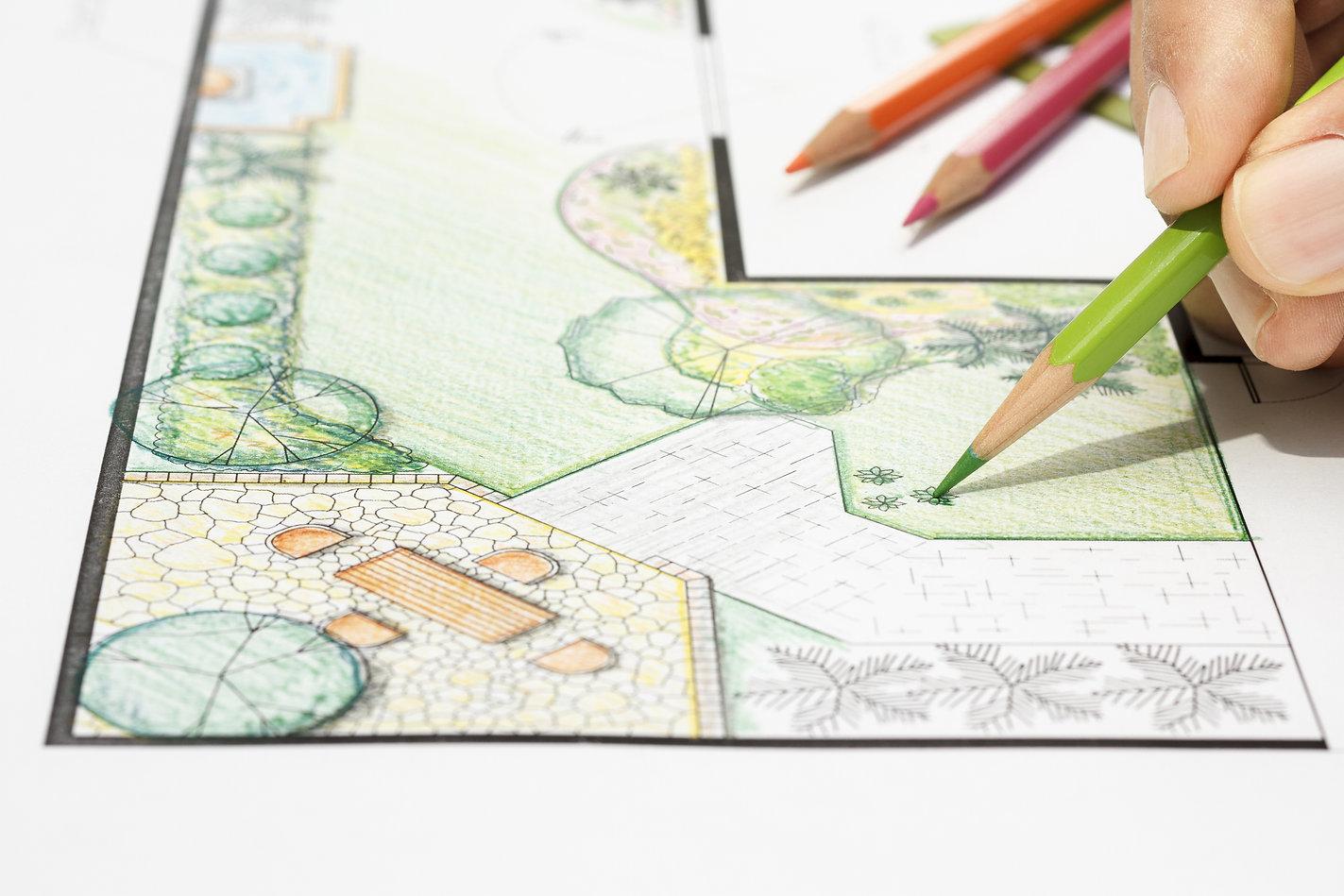 Cascade_Landscape_Architecture_Design.jp