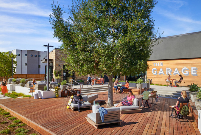 Cascade-LA Novel Park.jpg
