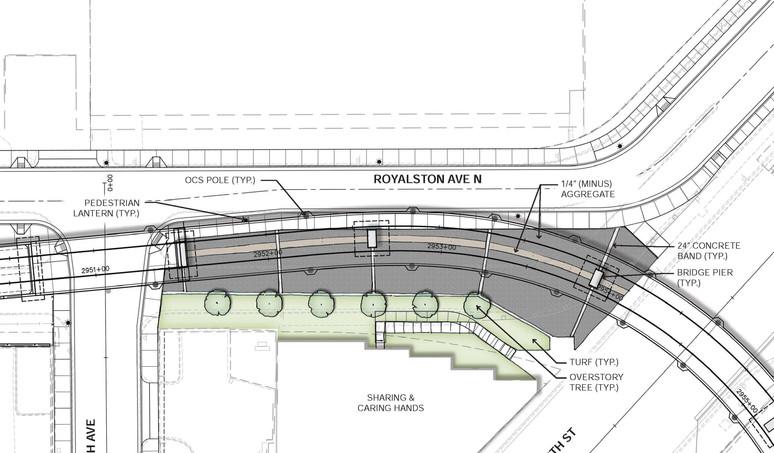 Cascade -LA Royalston Station.jpg