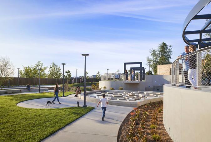 Cascade-LA Rise Park.jpg