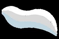 Cascade-Landscape Architecture_WebLogo-0