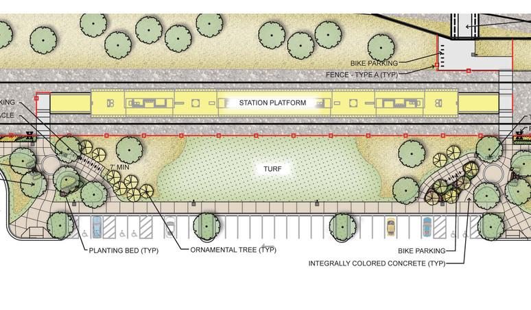 Cascade-LA _ Southwest Lightrail Extension.jpg