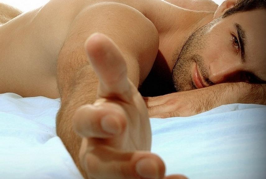 Massagem Masculina SP Jardins | Massagem Masculina Tântrica em São Paulo | Massagem Para Homens SP | Massagem Relaxante SP | Massagem Mix
