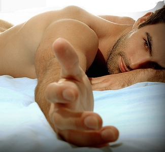 Massagem Tântrica Masculina SP | Massagem Masculina São Paulo Jardins | Massagem Relaxante SP | Massagem 24 horas | Massagista Masculino São Paulo