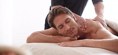 Massagista Masculino Sp | Massagem Masculina São Paulo | Massagem Tântrica SP