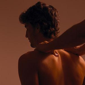 Massagem Masculina SP, Massagem Relaxante para Homens SP | Massagem Tântria São Paulo | Massagem Para Homens SP | Massagista Masculino Profissional SP