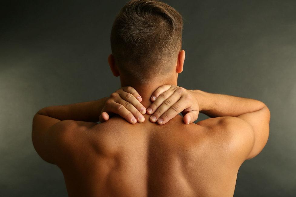 Massagem Masculina SP Jardins | Massagem Tântrica Sp | Massagista Masculino SP | Massagem Masculina em São Paulo