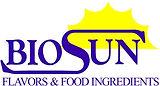 biosun logo (for advertising).jpg