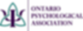 opa-logo@2x.png