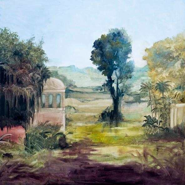 « Jardin-imaginaire »