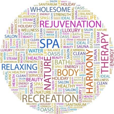 Hábitos Saludables: equilibrio cuerpo&mente