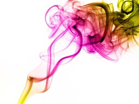 Dile NO al tabaco