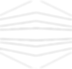 logo mbergmann-1.png