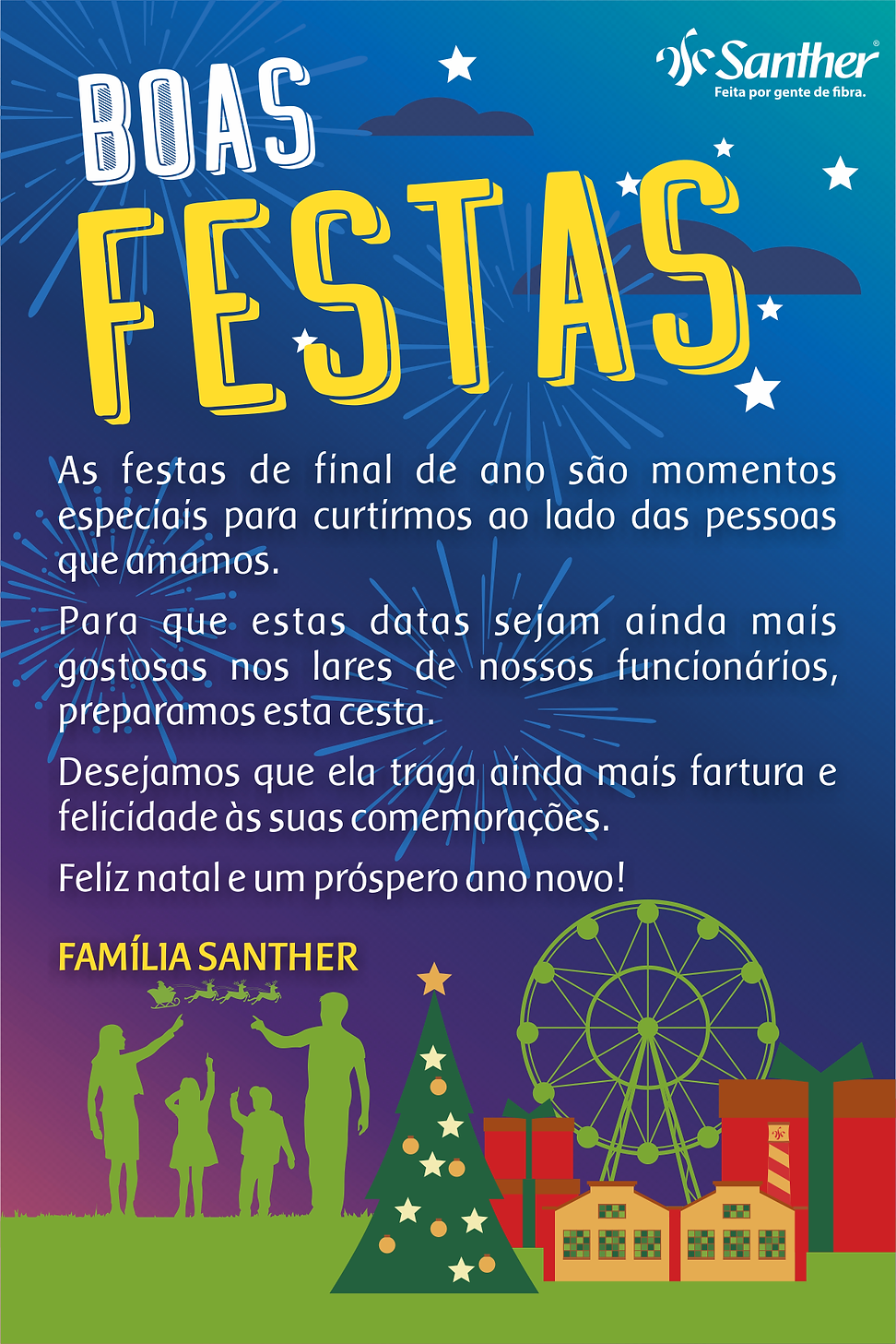 Santher_-_Cartão_Virtual_Cesta_Básica.pn