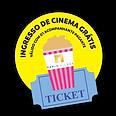 selo_cinema.png
