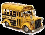 onibus escolar.png