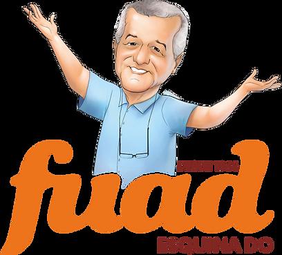 Resultado de imagem para Logotipo da esquina grill do fuad