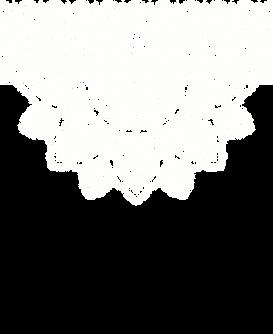 GRAFISMO-2.png