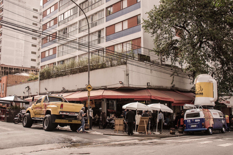 esquina site-58