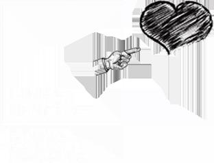 capa1.png