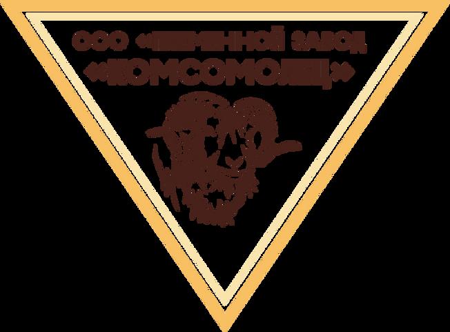 """АО """"ПЗ """"КОМСОМОЛЕЦ"""" 101.30 РУБ ЗА 1 ОБЛИГАЦИЮ."""