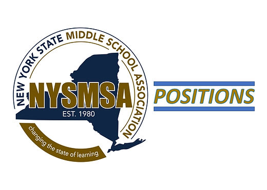 NYSMSA Positions Heading Final.jpg