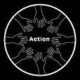 Athletes Igniting Action Logo.jpg