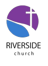 Riverside Church Logo Template 5.png