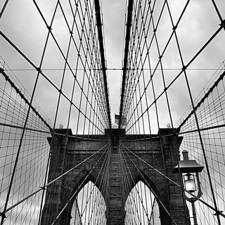 Brooklyn Architecture